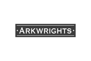 Arkwrights