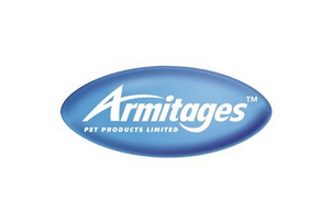 Armitage Pet Products