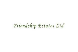 Friendship Estate