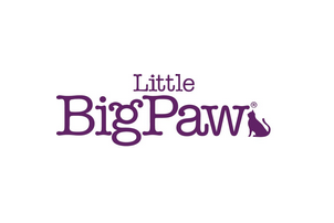 Little Big Paw