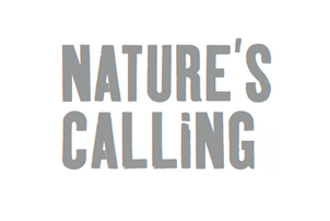 Natures Calling