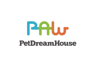 Pet Dream House