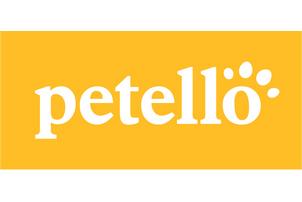 Petello