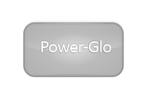 Power Glo