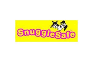 SnuggleSafe