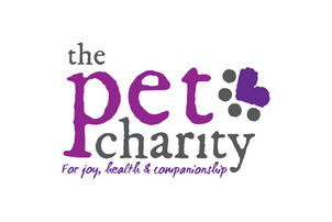 The Pet Charity