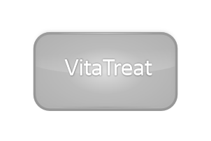 Vitatreat