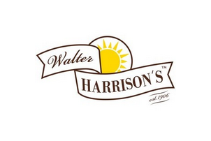 Walter Harrisons