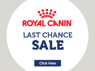Royal Canin 25% Off Deals