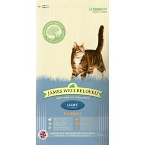 Cat-Food-Treats